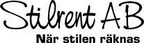 Stilrent-AB-logo