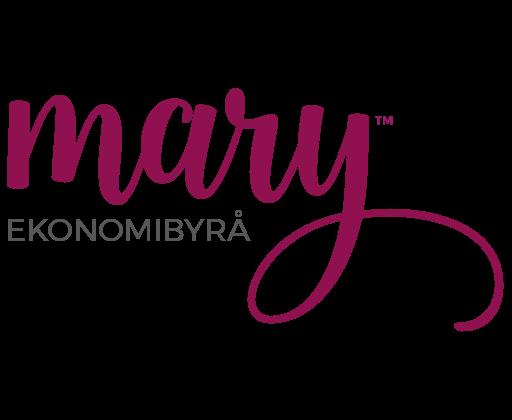 Mary Ekonomibyrå flyttar till nya lokaler 1/11-2019!